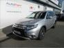 Mitsubishi Outlander 2.2 Di-D 6AT Intense+ 4WD AKCE