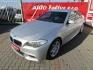 BMW Řada 5 520D 135KW M-PAKET AUTOMAT