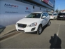 Volvo XC60 2,4 D3 Kinetic Polestar AWD