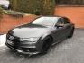 Audi A7 3,0 BiTDI 240KW COMPETITION,LE
