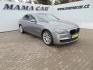 BMW Řada 7 730d SERVIS KN PANORAMA NAVI