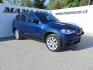 BMW X5 xDrive30d ČR  KŮŽE NAVI