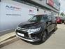 Mitsubishi Outlander 2.2 Di-D 6AT Intense+ 4WD*