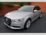 Audi A6 3,0 TDI 180KW QUATTRO,XENON,MM