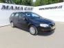 Volkswagen Passat 2.0TDi navi řádný servis