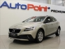 Volvo V40 2,0 D3 Momentum Cross Country*