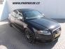 Audi RS4 4.2FSi 309kW ŘÁDNÝ SERVIS