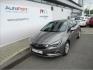 Opel Astra 1,6 CDTi Fleet Edition*