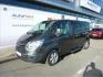 Ford Tourneo Custom 2,0 TDCi 6AT 310L2 Titanium*