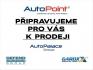 Hyundai i30 1,6 CRDi Weekend 6MT*