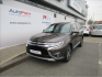 Mitsubishi Outlander 2.2 Di-D 6AT Instyle 4WD*