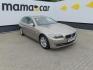 BMW Řada 5 530d 1MAJ ČR SERVISNÍ KN NAVI