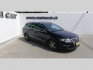 Volkswagen Passat 2.0TDi HIGHLINE SERVISNÍ KN
