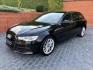 Audi A6 3,0 TDI 230KW QUATTRO TIPTRONI