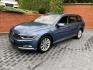 Volkswagen Passat 2,0 TDI 140 KW 4MOTION HIGHLIN