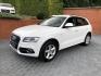 Audi Q5 2,0 TDI 140 KW QUATTRO S-LINE,