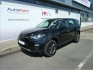 Land Rover Discovery Sport 2,0 TD4 AT Pure 4WD*