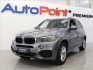 BMW X5 3.0 xDrive AT*