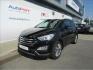 Hyundai Santa Fe 2.2 CRDi AT Premium 4WD AKCE!
