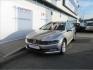 Volkswagen Passat 2,0 TDi DSG Comfortline+ NAVI