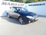 Subaru Outback 2.0D 110kW AWD ČR SERVISNÍ KN