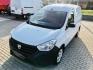 Dacia Dokker 1.5 dCi 75 k Ambiance BLUETOOT