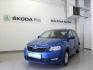 Škoda Rapid 1,0 TSi Ambition+