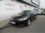 Honda Accord 2,2 DTEC Executive 6MT