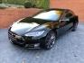 Tesla Model S P85 D, AUTOPILOT, VZDUCH, PANO