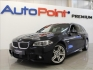 BMW Řada 5 530xDrive AT*