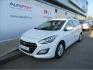 Hyundai i30 1,6 CRDi Trikolor Comfort 6MT