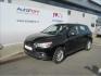 Mitsubishi ASX 1,8 Di-D Invite 4WD
