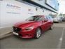 Mazda 6 2,0 i Revolution Top 6MT