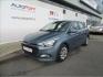 Hyundai i20 1.2 i Family+