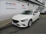 Mazda 6 2,5 i AT Revolution Top