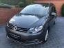 Volkswagen Sharan 2,0 TDI DSG 130KW HIGHLINE, XE