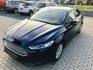Ford Mondeo 2.0 TDCi Trend LED CZ