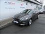 Ford Mondeo 2,0 TDCi Titanium 6MT