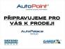 Infiniti Q50 2.2 D 7AT Premium*