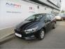 Opel Astra 1,0 T Enjoy