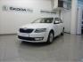 Škoda Octavia 1,6 TDi Ambition+ NAVI AKCE!