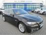 BMW Řada 5 3.0 530d xDrive Touring Luxury