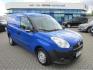 Fiat Dobló cargo 1.3 Multijet 90 k EURO 5 L H B
