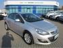 Opel Astra 1.6 85kW Enjoy