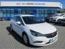 Opel Astra 1.6 CDTi 70kW Fleet Selection