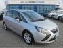 Opel Zafira 2.0 CDTI 125kW Enjoy