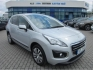 Peugeot 3008 ACTIVE 1.6 BlueHDi 120k S&S FA