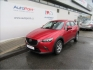 Mazda CX-3 2,0 i Emotion 6MT AKCE!