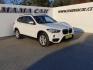 BMW X1 sDrive18i ČR 1MAJ SERVISNÍ KN