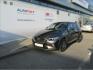 Mazda CX-3 2,0 i Revolution 6MT
